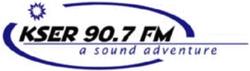 KSER Everett 2001