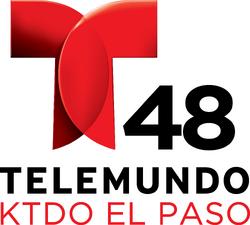 KTDO Telemundo 48