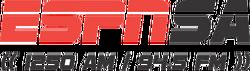 KZDC ESPN AM 1250 94.5 FM