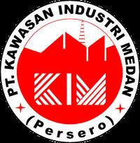 Kawasan Industri Medan (old)