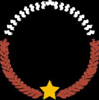 Kementerian Koordinator Bidang Pembangunan Manusia dan Kebudayaan (old)