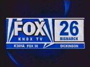 Kndx06162004