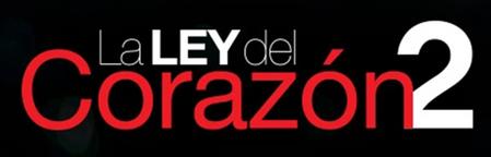 LaLeyDelCorazón2