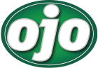 Logo-1491001128
