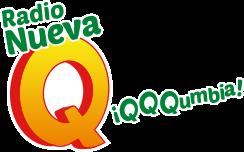 Logo-nueva-q