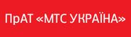 Logo-prat-mts-ukraine-ua