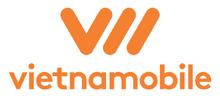 Logo VNM 2017-04