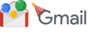 Logo gmail 15 default 2x