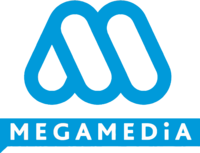 Logomegamedia