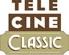 Logos telecine-classic 2
