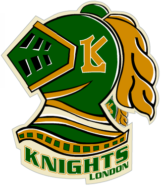 File:London Knights.PNG