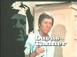 Lucas tanner