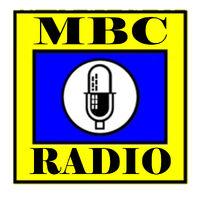 MBC Radio 1972