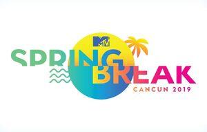 MTV SB 2019