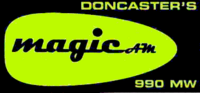 Magic Doncaster 1999