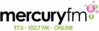 Mercury 2007