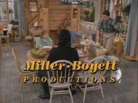 Millerboyett-fullhouse