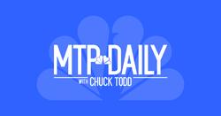 Mtp daily -social-avatar 1200x6301x a769760b79c8bb61763d6e41914d7560.nbcnews-fp-1200-630