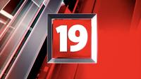 NCS 19-News WOIO 020