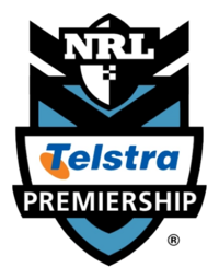 National Rugby League 2007