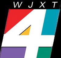 News4wjxt