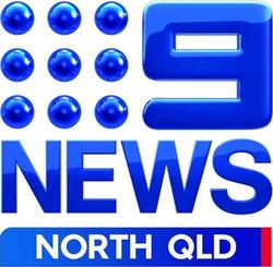 Nine News North OLD 2020