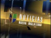 Noticias univision nueva inglaterra opening 2006