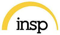 Official logo for INSP.jpeg