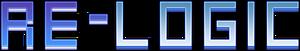 Other Re-Logic Logo A - Copy