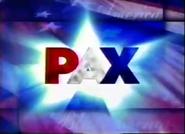 PAX Indent 2003