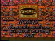 PYL Ticket Plug 1986 Alt 4