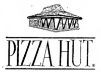 Pizza Hut -January 17, 1971-