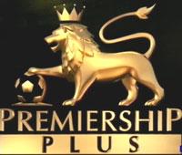 Premiershippluslogo