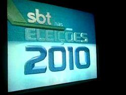 Sbtnaseleicoes2010