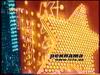 ScreenShot-VideoID-u4X8tFASfBE-TimeS-2