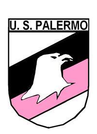 Scudetto palermo 1987-1996