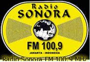 Sonora jadul
