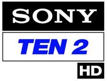 Sony Ten 2 HD