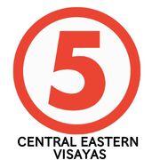 TV5 Ch21Cebu CentralVisayas