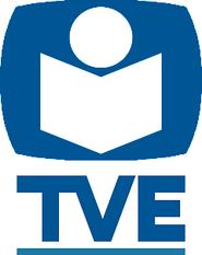 TVE1981