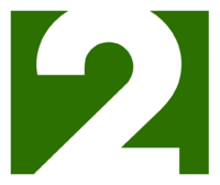 TVE2 99-0