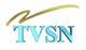 TVSNlogo1995