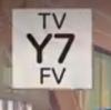 TVY7FV-MaoMaoHeroesOfPureHeart