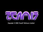 Team17 Worms 4 Mayhem 2005
