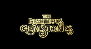 The-Righteous-Gemstones