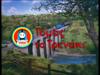 ThomasandFriendsGreekTitleCard1