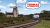 ThomasandFriendsNorwegianTitleCard1