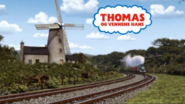 ThomasandFriendsNorwegianTitleCard1