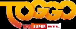 Toggo2013