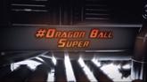 ToonamiDragonBallSupershowID20173